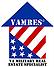Vambes - Loralee Wood