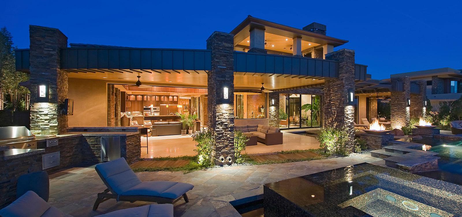 Loralee Wood Homes For Sale In Las Vegas Nv